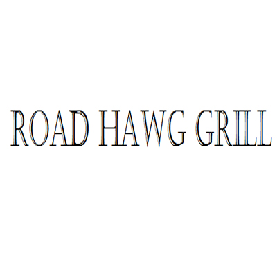 Road Hawg Grill