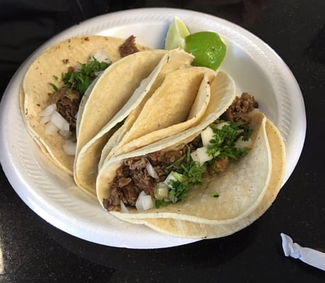 Mayte-s Cafe and mexican grocery