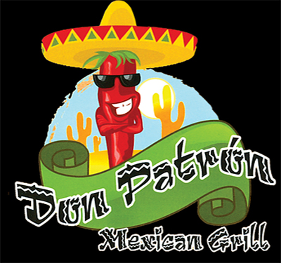Don Patron Mexican Bar & Grill