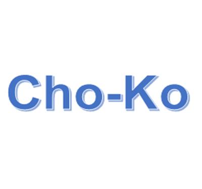Cho-Ko