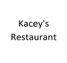 Kacey's Restaurant