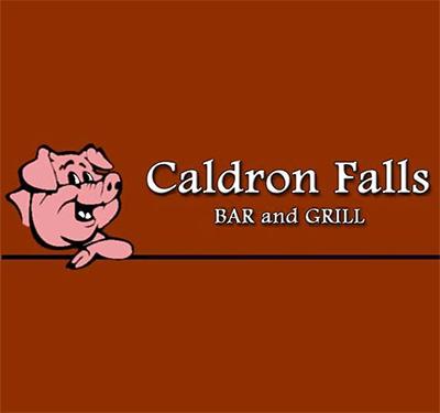 Caldron Falls Bar & Grill