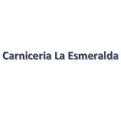 Carniceria La Esmeralda