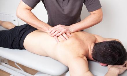 Belnap Chiropractic