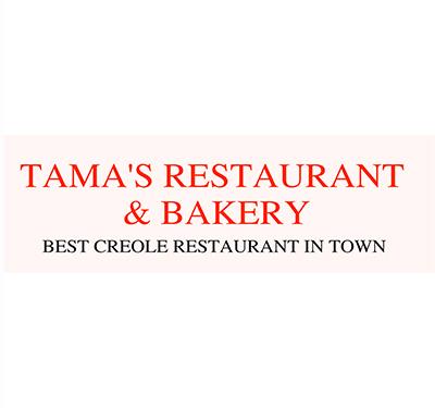 Tama's Restaurant & Bakery