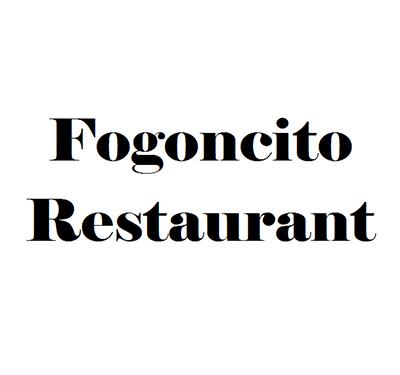 Fogoncito Restaurant
