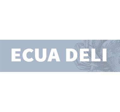 Ecua Deli
