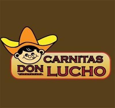 Carnitas Don Lucho