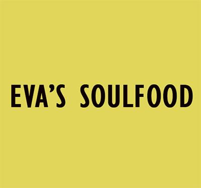 Eva's Soulfood