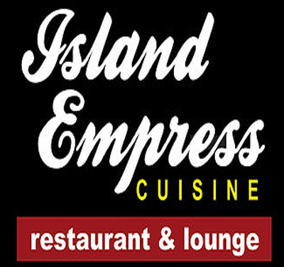 Island Empress