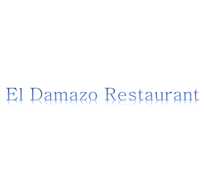 El Damazo Restaurant