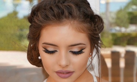 Divine Lashes & More Fort Meyers