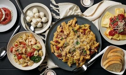 Primavera Italian Restaurant