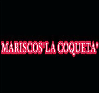 Mariscos La Coqueta