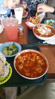 Casa Habanero Mexican Grill