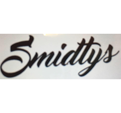 Smidty's
