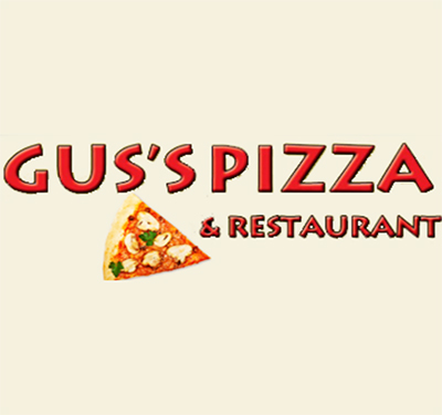 Gus's Pizza Restaurant