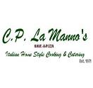 C.P. La Manno's