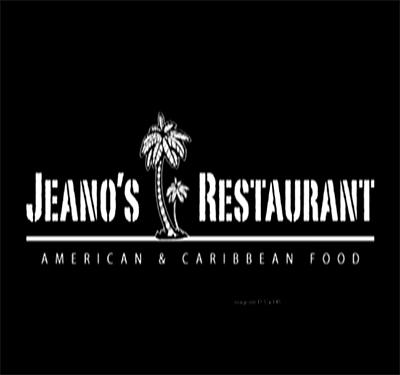 Jeano's Restaurant
