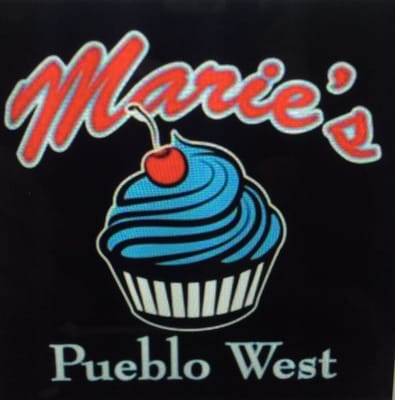 Cakes by Marie, LLC