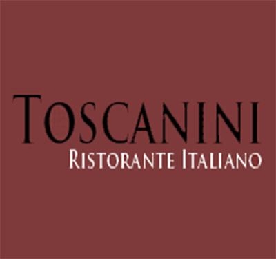 Toscanini Ristorante Italiano