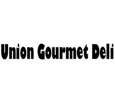 Union Gourmet Deli