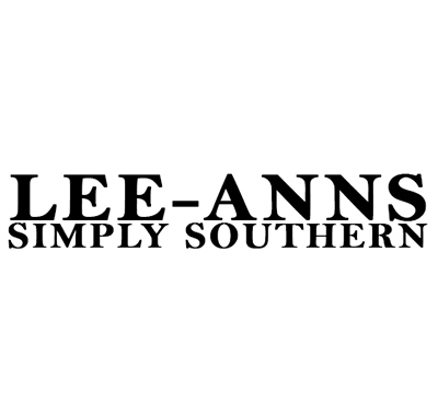 Lee-Ann's Simply Southern