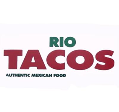 Rio Tacos