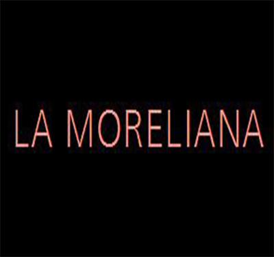 La Moreliana
