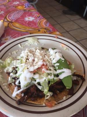 El Primo Mexican Restaurant