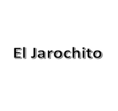 El Jarochito Mexican Store & Cuisine