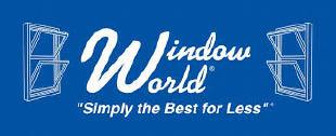 Window World Of Wilmington