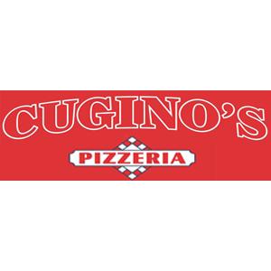 Cuginos Pizzeria