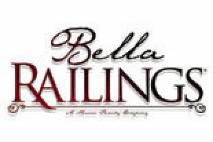Bella Railings