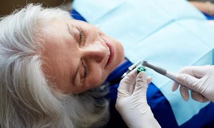 Family Dentistry & Orthodontics
