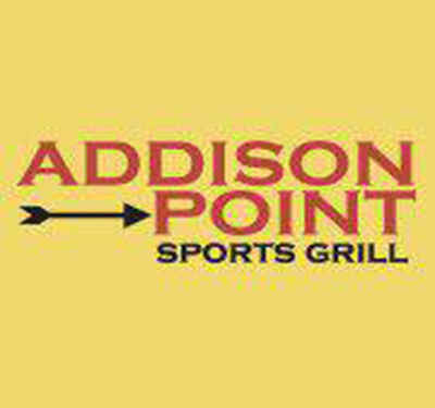 Addison Point Sports Grill