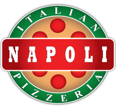 Napolitaly Italian Restorante & Pizzeria