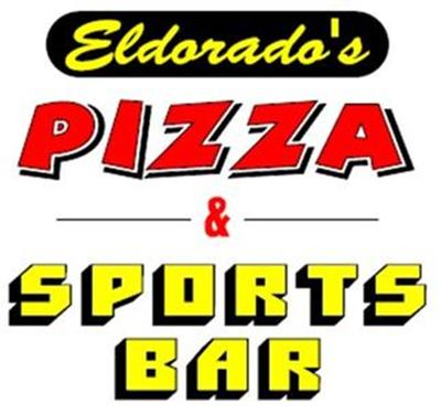 Eldorado' s Pizza Pie