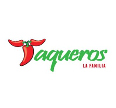 Taqueros Mexican Restaurant