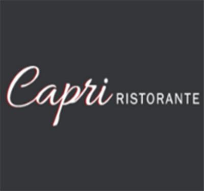 Capri Ristorante