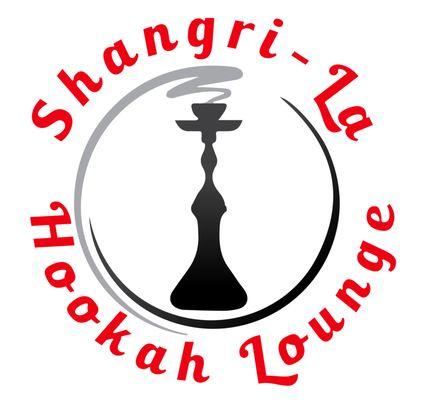 Shangri-La Hookah Lounge