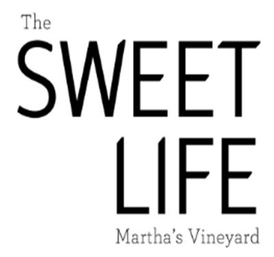 The Sweet Life Café