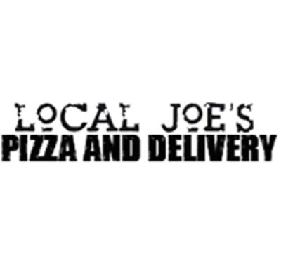 Local Joe's Pizza & Delivery