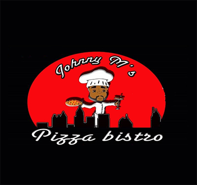 Johnny M's Pizza Bistro