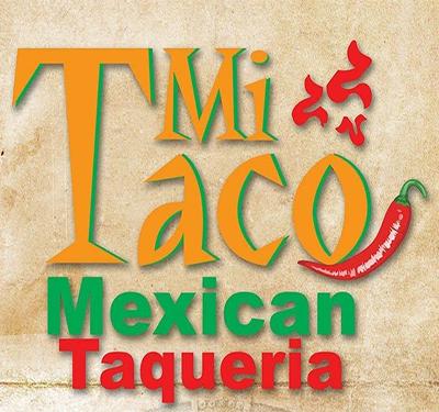 Mi Taco Mexican Taqueria