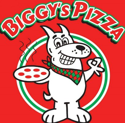 Bigg's Pizza