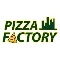 Pizza Factory Restaurant | Utah