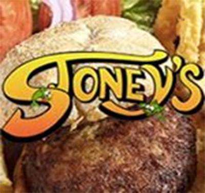Kingfishers Seafood Bar & Grill