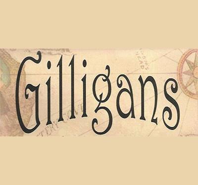 Gilligan's Bar and Restaurant