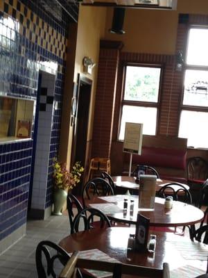 Sorrento's Restaurant-Pizzeria